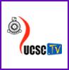 UCSC TV
